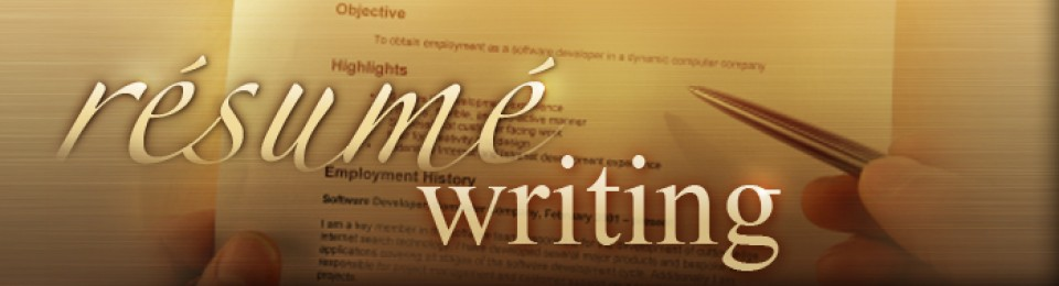 Award Winning CEO Sample Resume CEO Resume Writer Executive Executive Resume  Writer Laura Smith Proulx Award